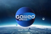Ausstrahlung Pro7 Galileo Spezial - Doppelg�nger Experiment